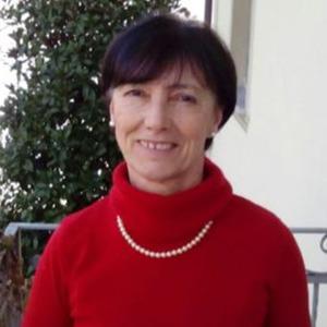 Anna Grazia Puglia (ITA)