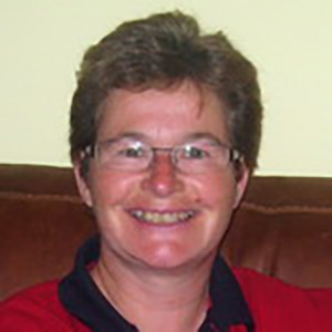 Anne Wotherspoon (SCO)