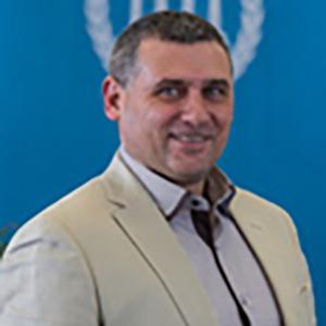 Antonio Antonov (BUL)