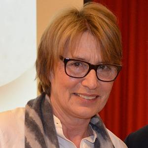 Carola Meyer (GER)