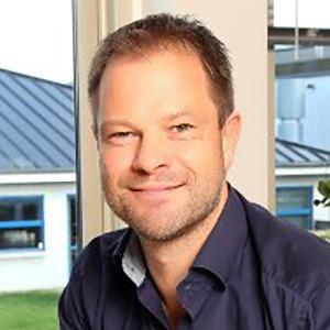 Casper Guldbrandsen (DEN)