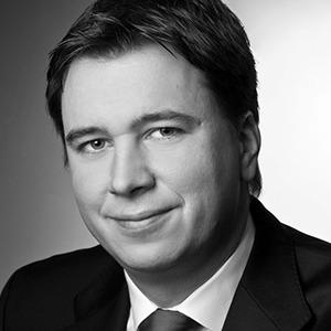 Christian Deckenbrock (GER)