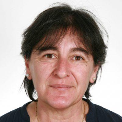 Belen Gonzalez Oruna (ESP)