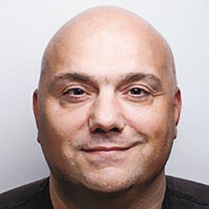 Igor Capan (CRO)