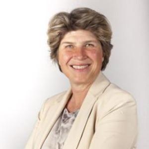 Madeleine Bakker (NED)