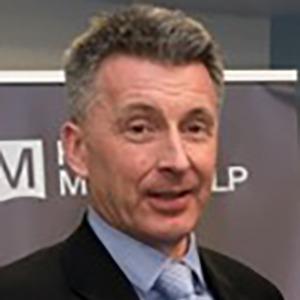 Scott Baird (SCO)