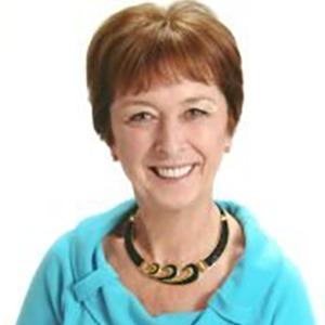 Sheila Morrow (WAL)