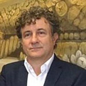 Stefano Pagliara (ITA)