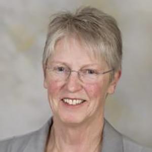 Sue Bodycomb (ENG)