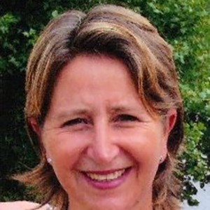 Sylvie Petitjean (FRA)