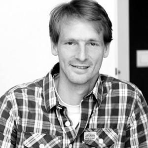 Thomas van den Balck (BEL)