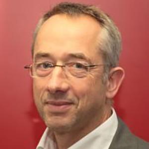 Ulrich Forstner (GER)