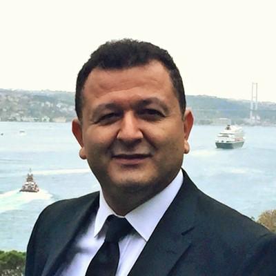 Caner Erim (TUR)