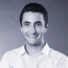 Jonathan Bernon (FRA)