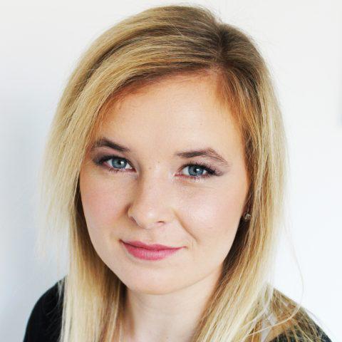 Monika Ivanauskaite (EHF)