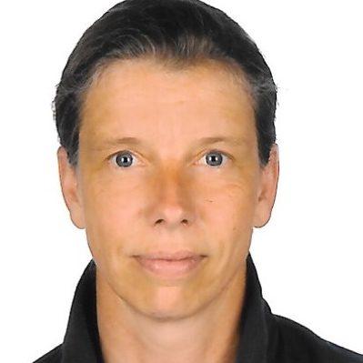 Michaela Scheibe (GER)