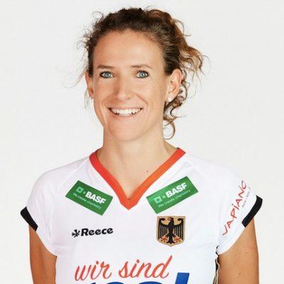 Janne Müller-Wieland (GER)