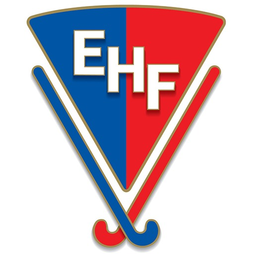 EHF Executive Board Report, March 2020