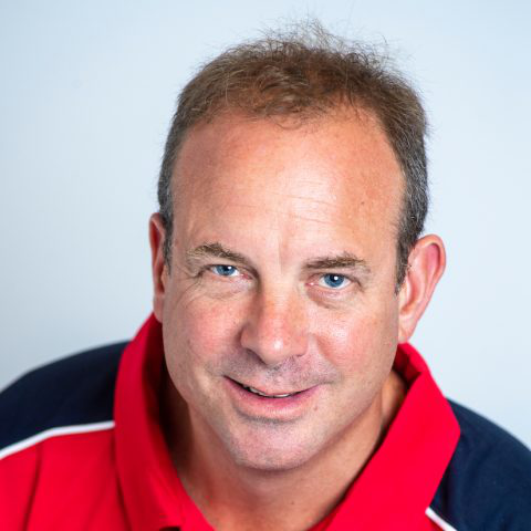 Angus Kirkland (EHF)