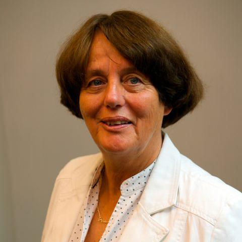 Marijke Fleuren (NED)