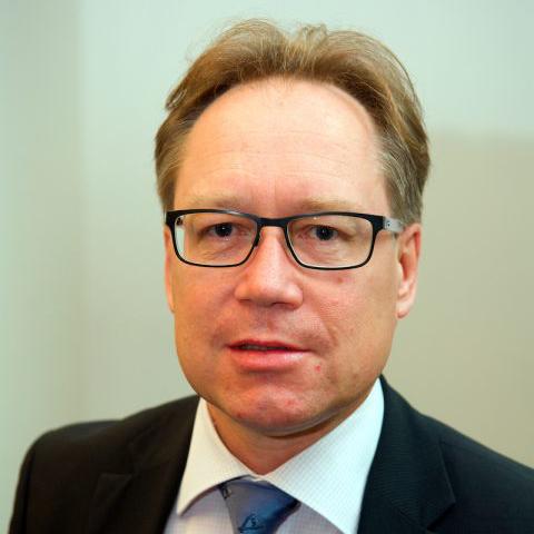 Mika Rihtila (FIN)
