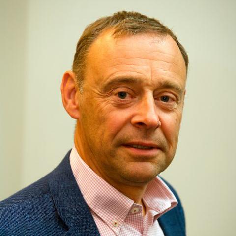 Patrick Keusters (BEL)