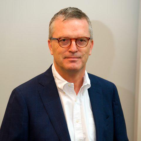 Peter Elders (NED)