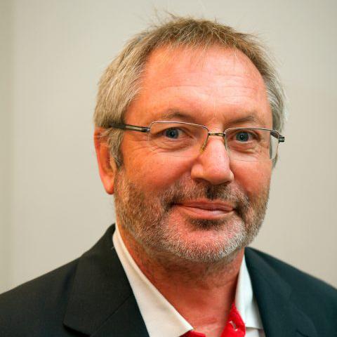 Walter Kapounek (AUT)