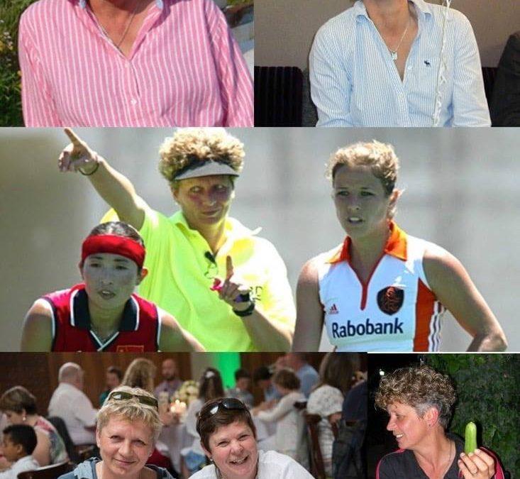 Jane Nockolds RIP