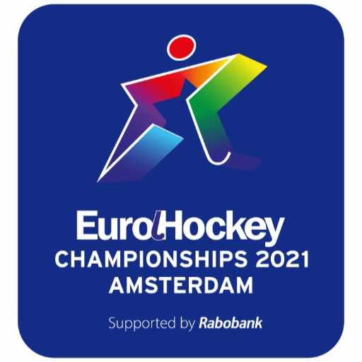 2021 EuroHockey Championships, match schedule is announced