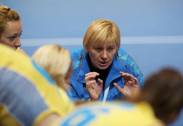 #FridayFocus – EHF Coaching Workshop 3