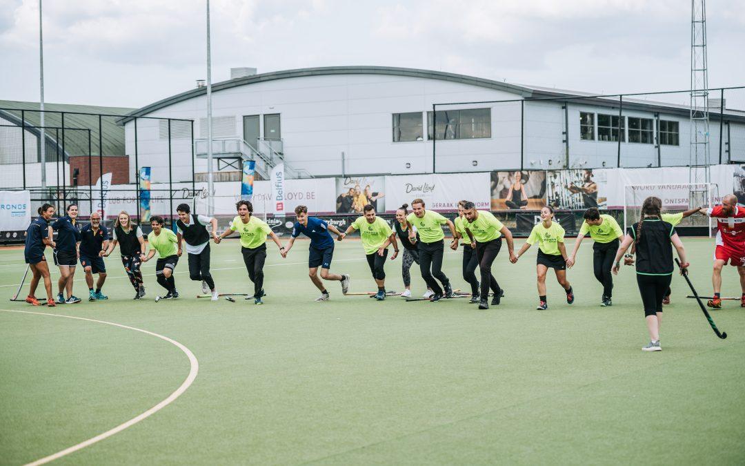 EHF Umpire Workshop 2