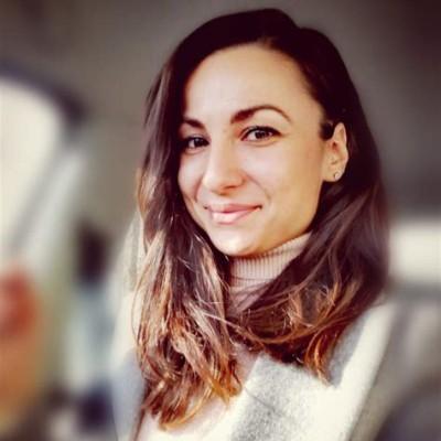Llilia Ananieva (BUL)