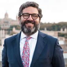 Luis Ferrajoili (ESP)