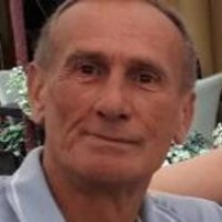 Paul Box Grainger (ENG)