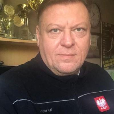 Piotr Wilkonski (POL)