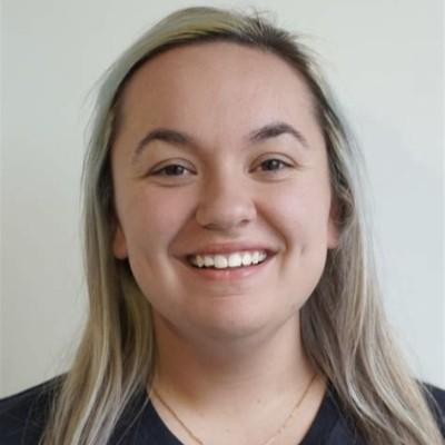Sarah Campion  (IRL)