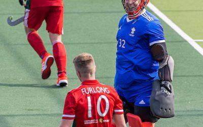 FIH Hockey World Cup  – European Qualifier, Men and Women 2021