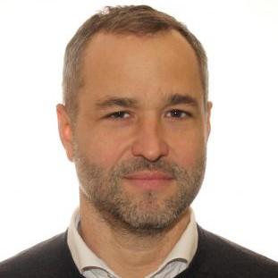 Petr Keller (CZE)